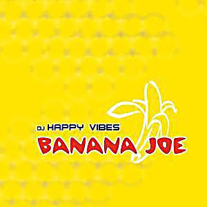 Image of Banana Joe