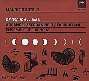 Image of Occhi Turchini-Songs From Calabria