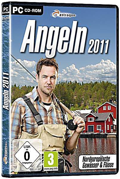 Image of Angeln 2011
