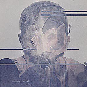 Image of Made Flesh (Vinyl)