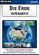 Image of Die Erde Interaktiv