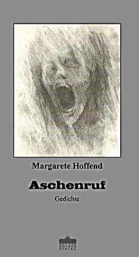Image of Aschenruf