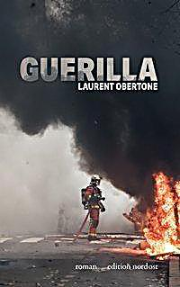 Image of Guerilla