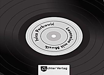 Image of Lesereise mit Musik