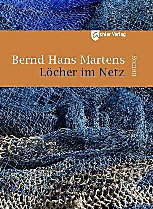 Image of Löcher im Netz
