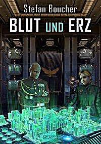 Image of Blut und Erz