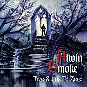 Image of Five Steps To Zero