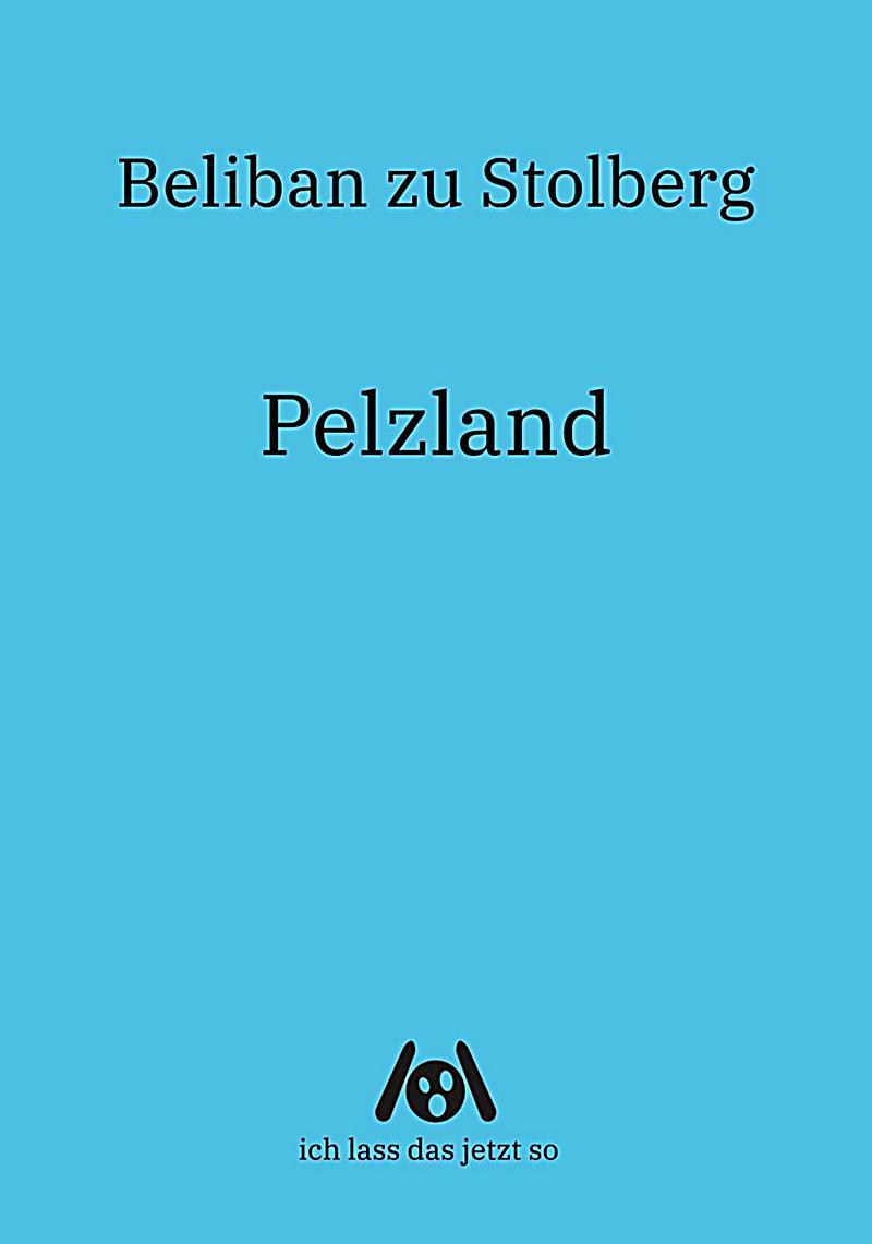 Image of Pelzland