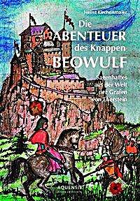 Image of Die Abenteuer des Knappen Beowulf