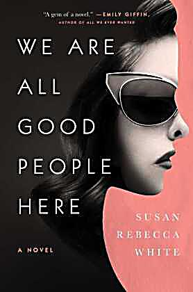 Image of We Are All Good People Here