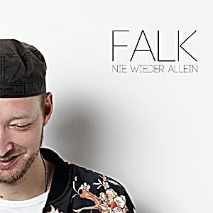 Image of Nie Wieder Allein