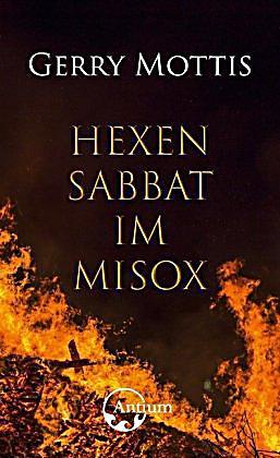 Image of Hexenglut im Misox