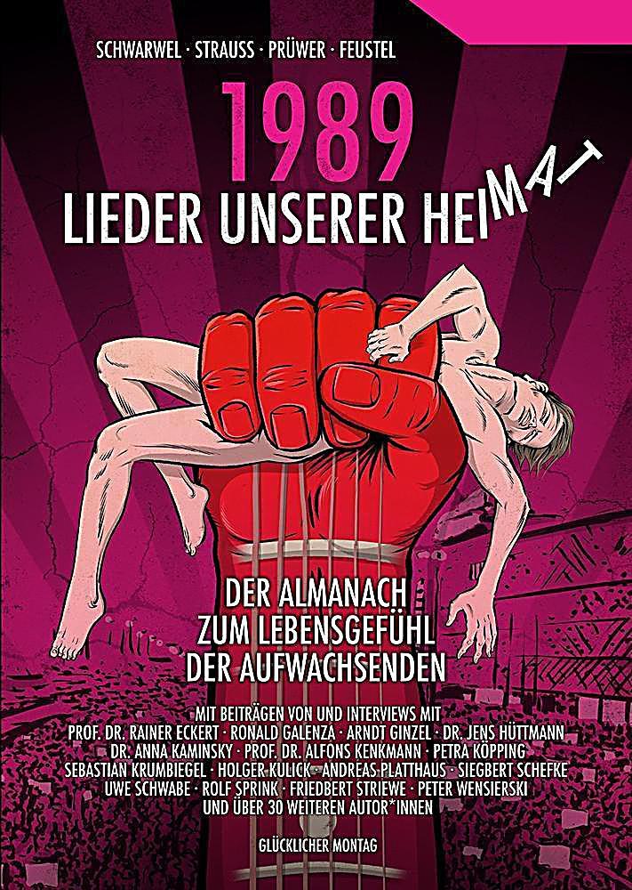 Image of 1989 Lieder unserer Heimat