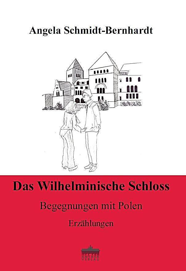 Image of Das Wilhelminische Schloss