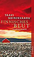 Ratamo ermittelt Band 1: Finnisches Blut