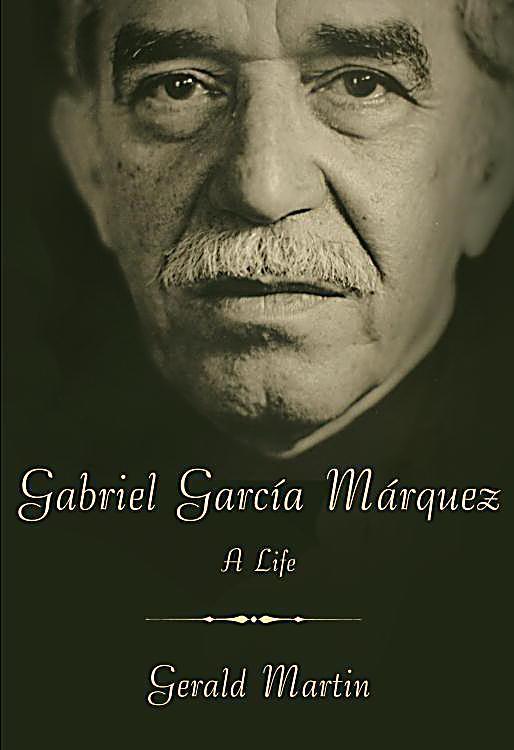Vintage: Gabriel Garc?a M?rquez