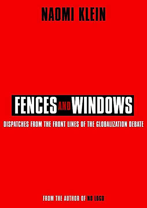 Fences and Windows
