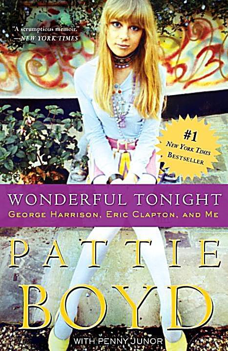 Crown Archetype: Wonderful Tonight