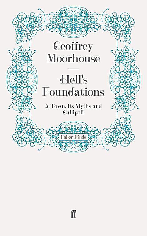 Hell´s Foundations