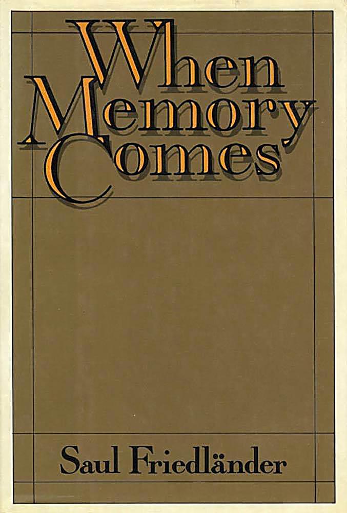 When Memory Comes