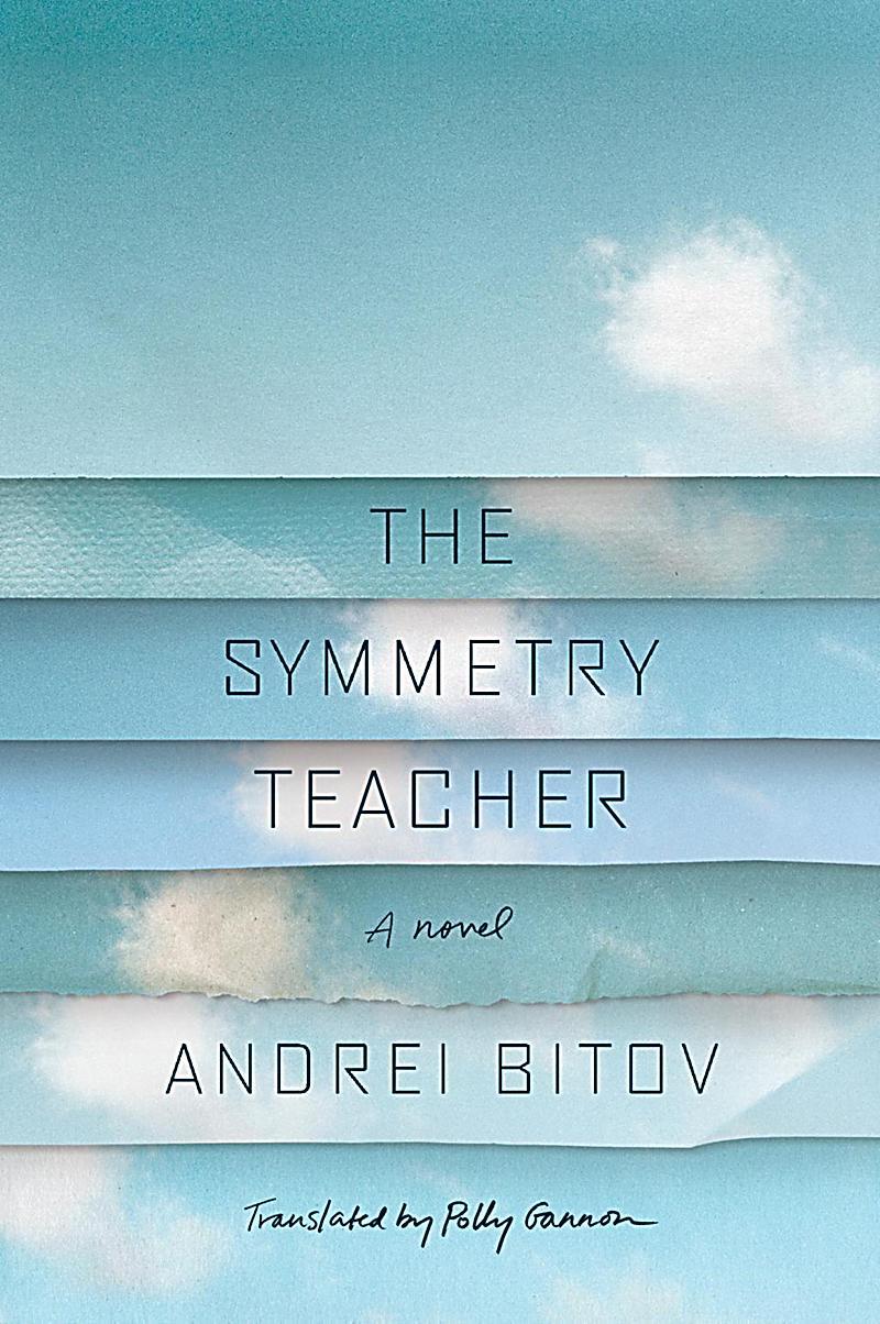 The Symmetry Teacher