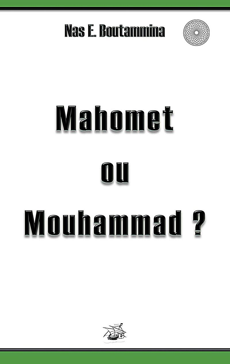 Mahomet ou Mouhammad