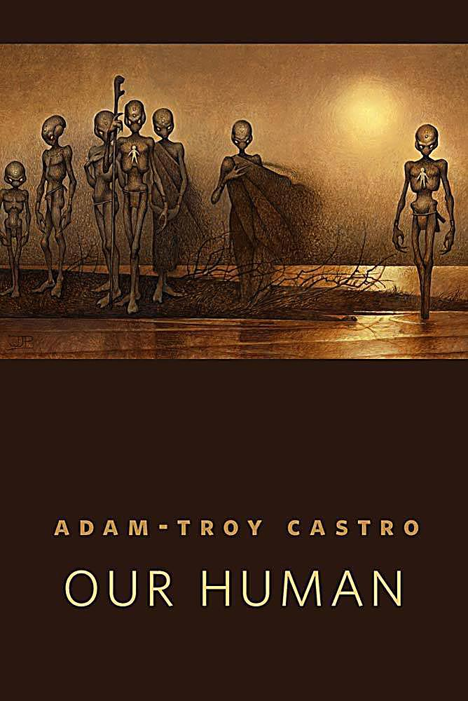 Our Human