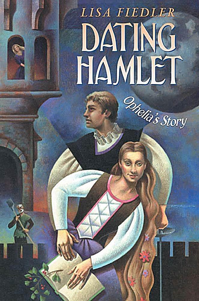 Dating Hamlet