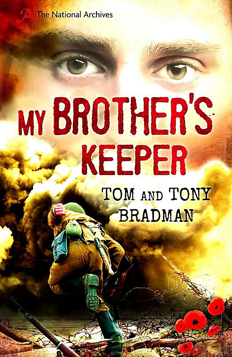 My Brother´s Keeper
