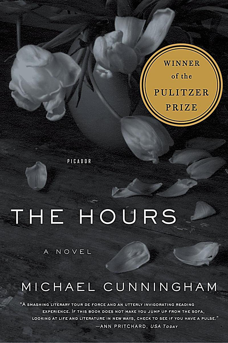 Picador Modern Classics: 1 The Hours