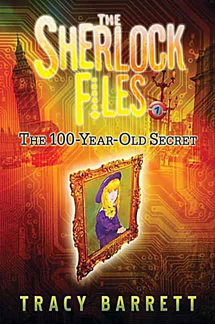 Henry Holt and Co. (BYR): The 100-Year-Old Secret
