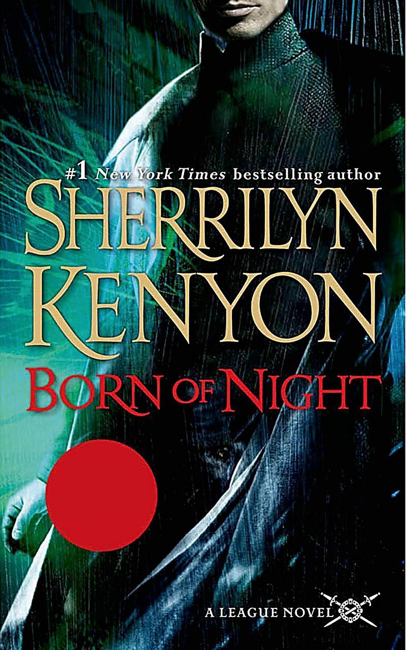 Born of Night