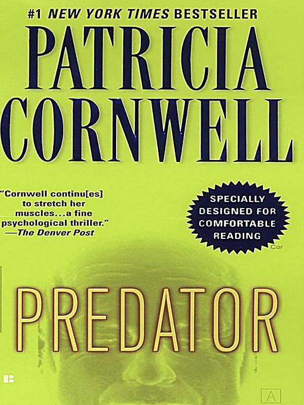 Berkley: Predator