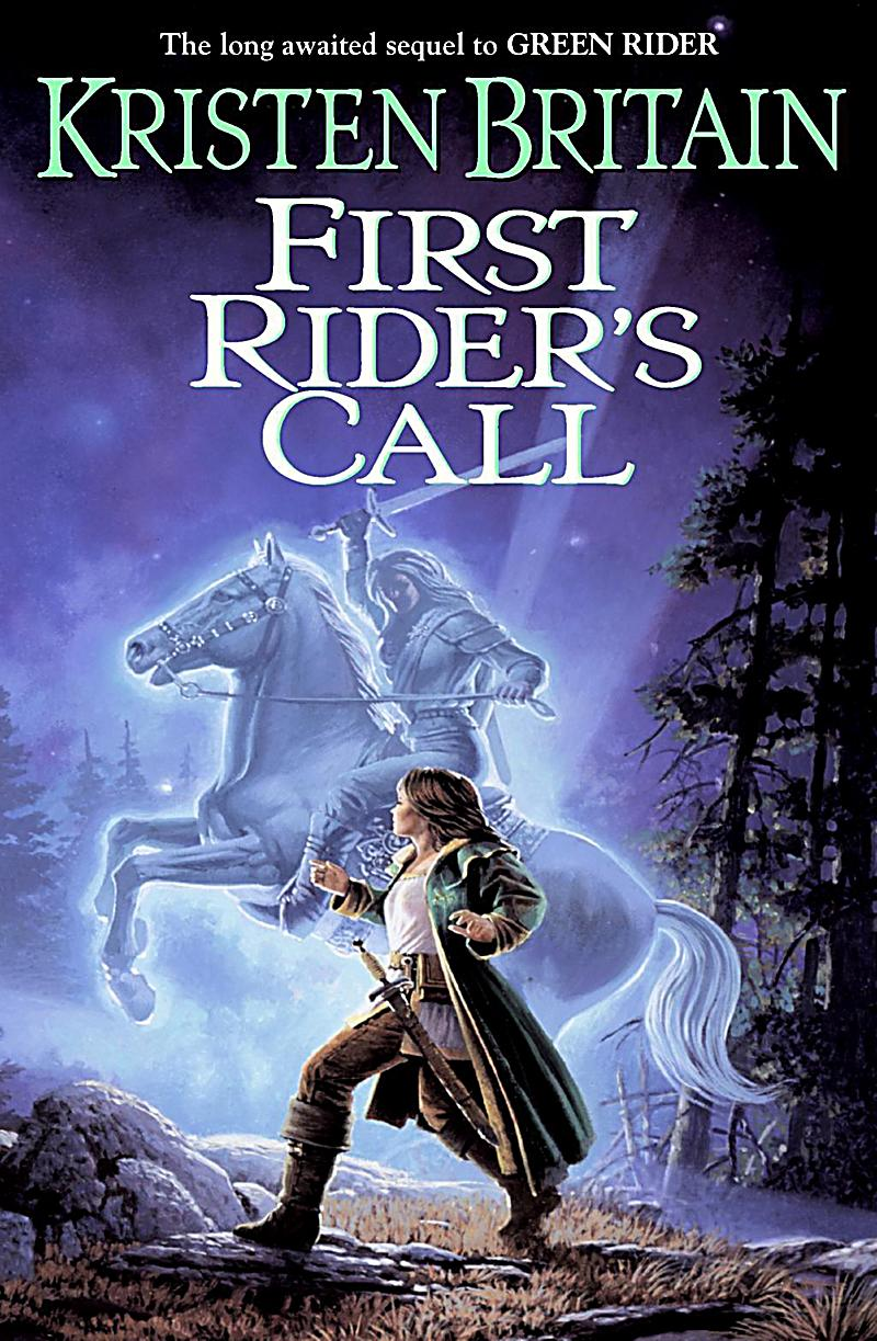 First Rider´s Call