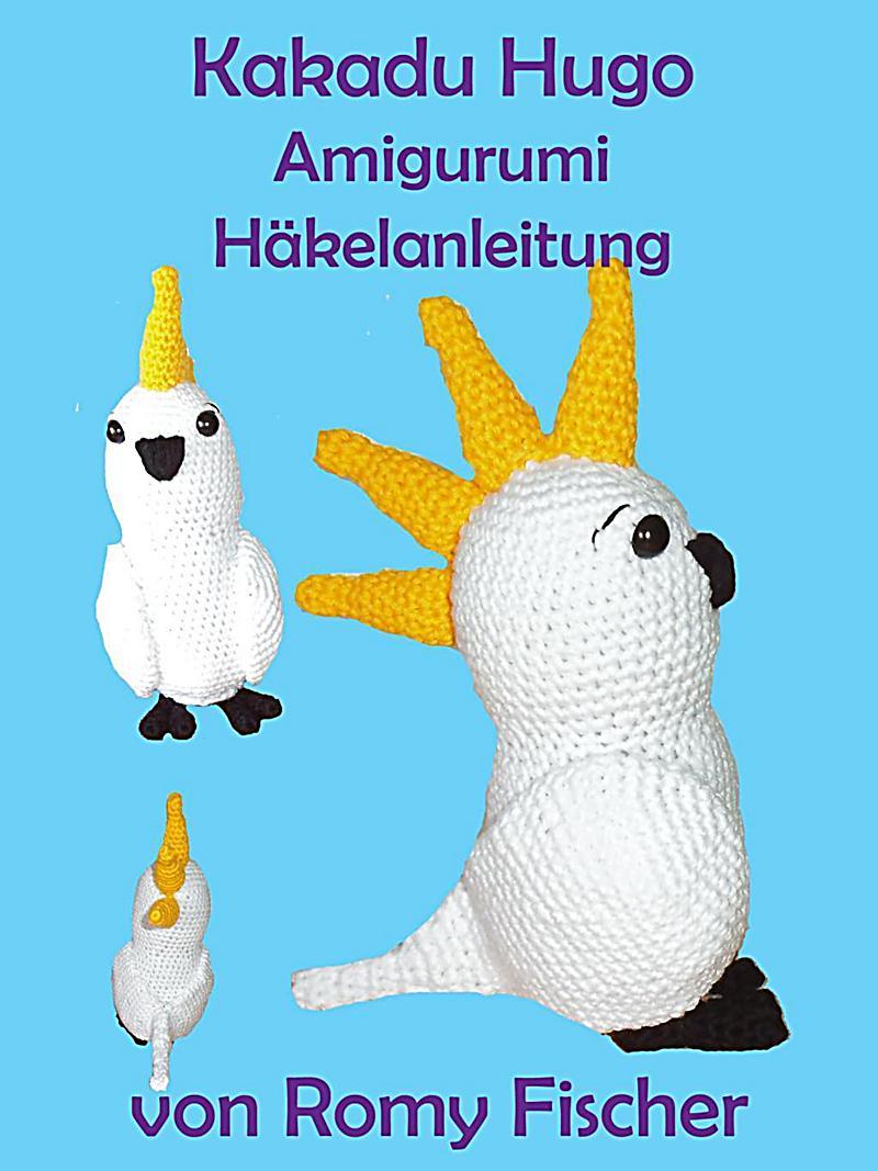 Kakadu Hugo