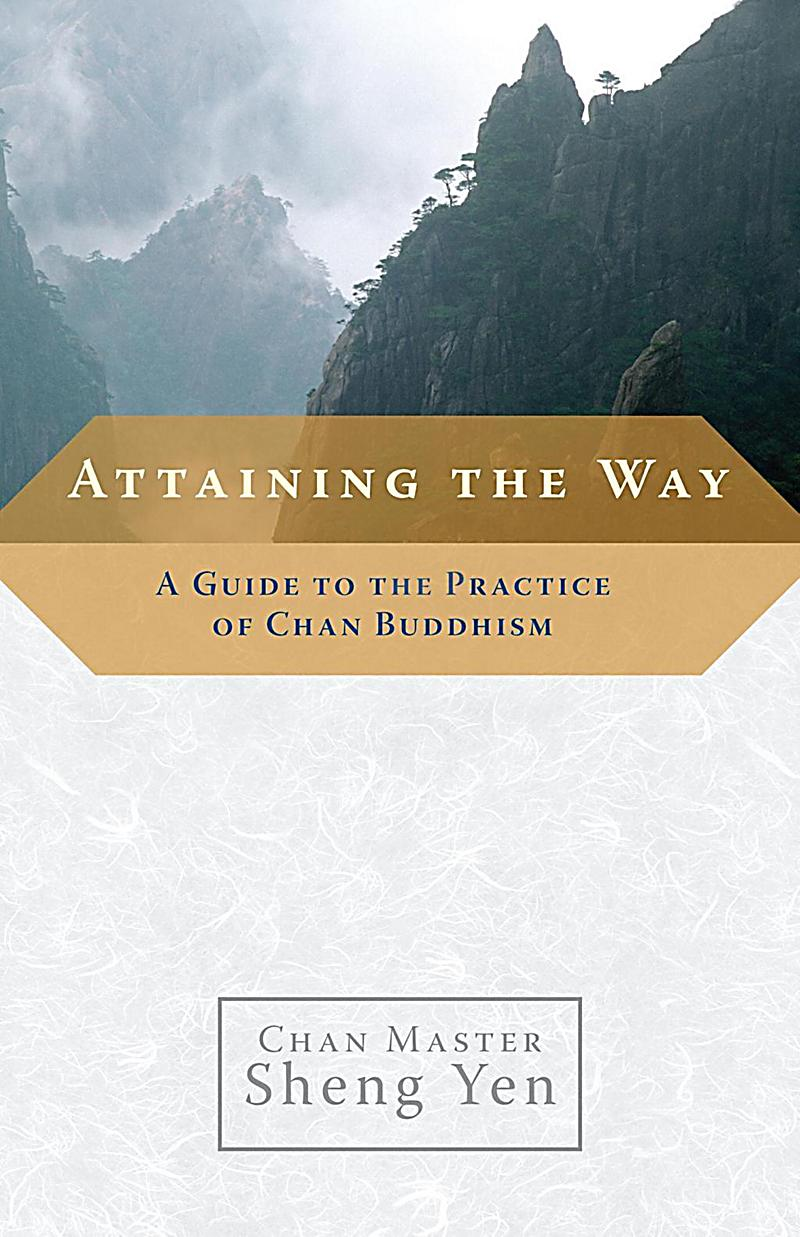 Shambhala: Attaining the Way
