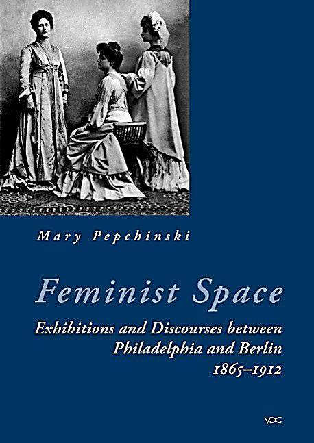 Feminist Space