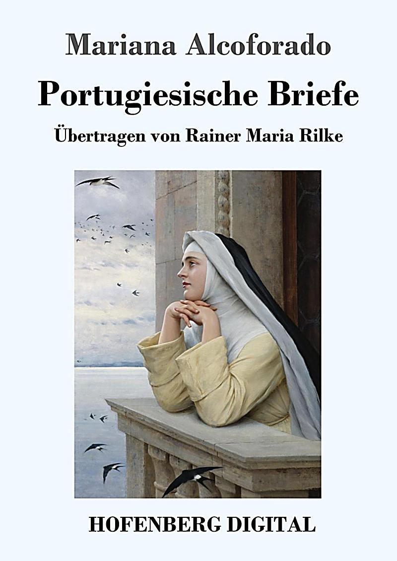 Portugiesische Briefe