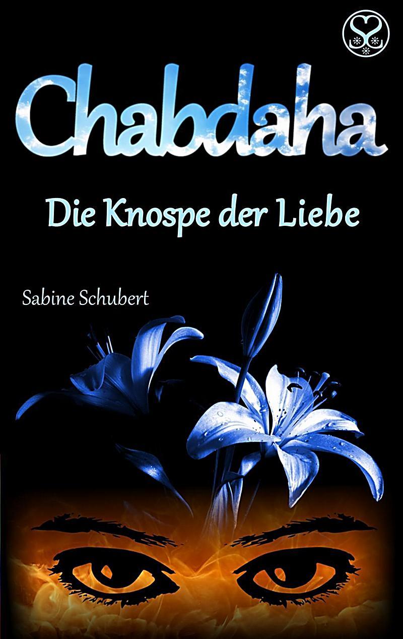Chabdaha