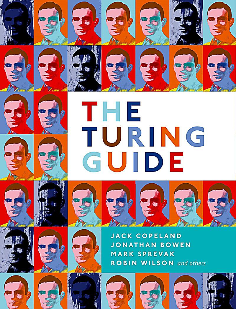 The Turing Guide