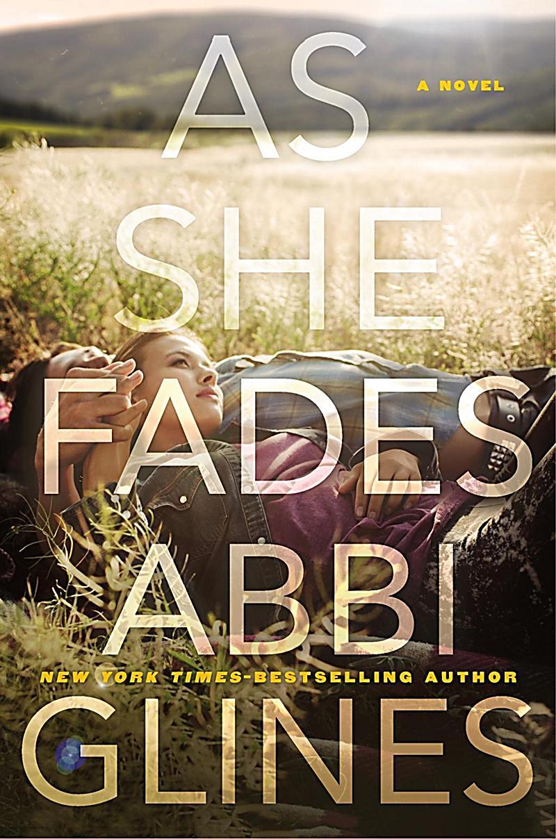 Feiwel & Friends: As She Fades