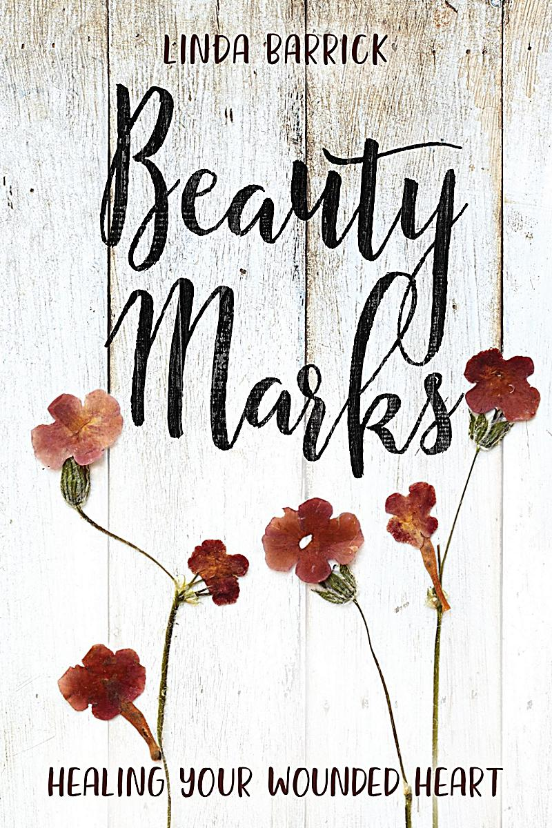 David C Cook: Beauty Marks