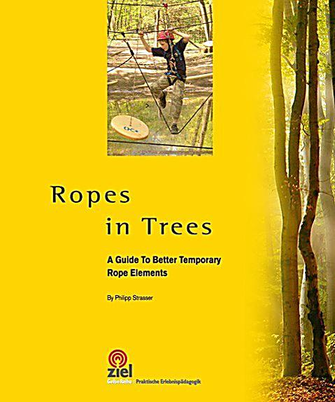 Ropes in Trees