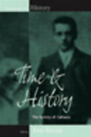 Time and History