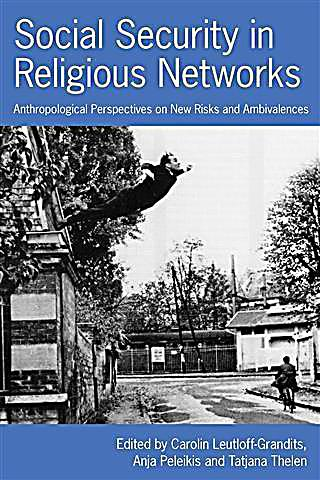 Social Security in Religious Networks