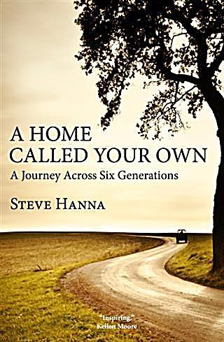 Home Called Your Own