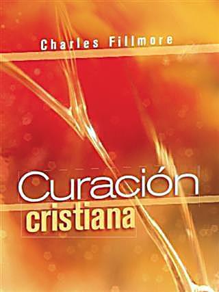 Curacion Cristiana