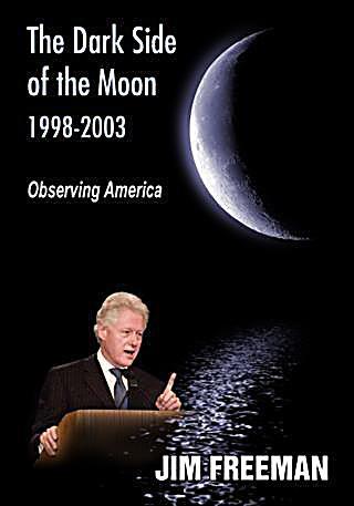 Dark Side of the Moon 1998-2003
