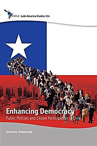 Enhancing Democracy