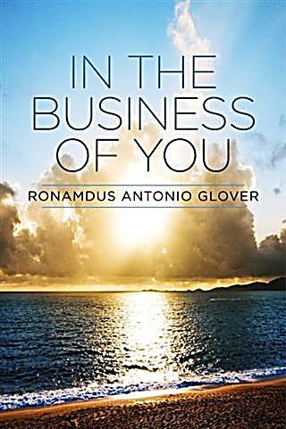 In The Business Of You